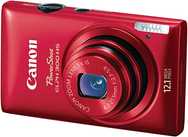 Canon 5097B001 product image 8