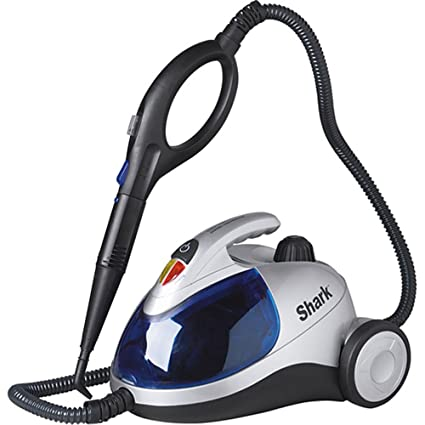 Exceptionnel Shark S3325 Portable Pro Steam Cleaner, Factory Serviced