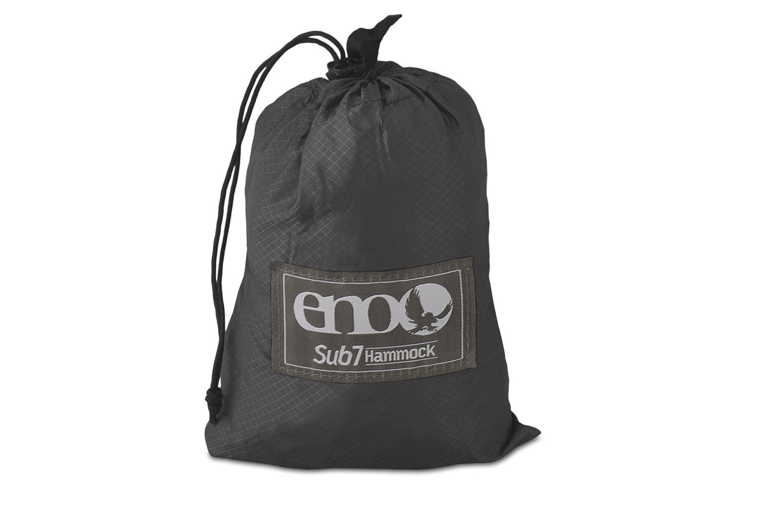 ENO – Eagles Nest Outfitters Sub7 Hammock