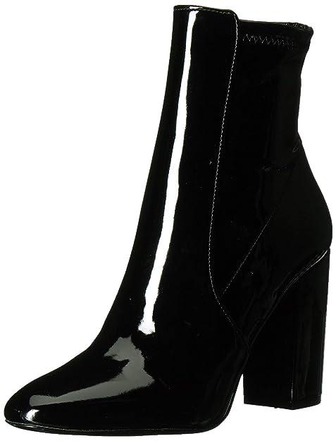 5d09de85ba3 Aldo Women s Aurella Ankle Bootie