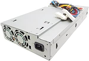 460w Genuine Dell Precision Workstation 650 530 System Power Supply Unit PSU Compatible Part Numbers: J3676, 8P446, 08XEV, D0865, NPS-460BB A, NPS-460BB B, NPS-460BB C