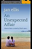 An Unexpected Affair (English Edition)
