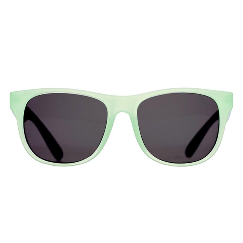 4-10 Yrs 4 Color Changing Designs Kids Sunglasses Age Baby Banz JBCBG JBanZ Chameleon BANZ