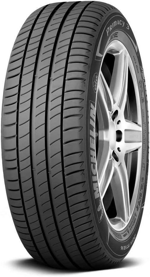 Reifen Sommer Michelin Primacy 3 245 50 R18 100w Moe Mo Zp Bsw Auto