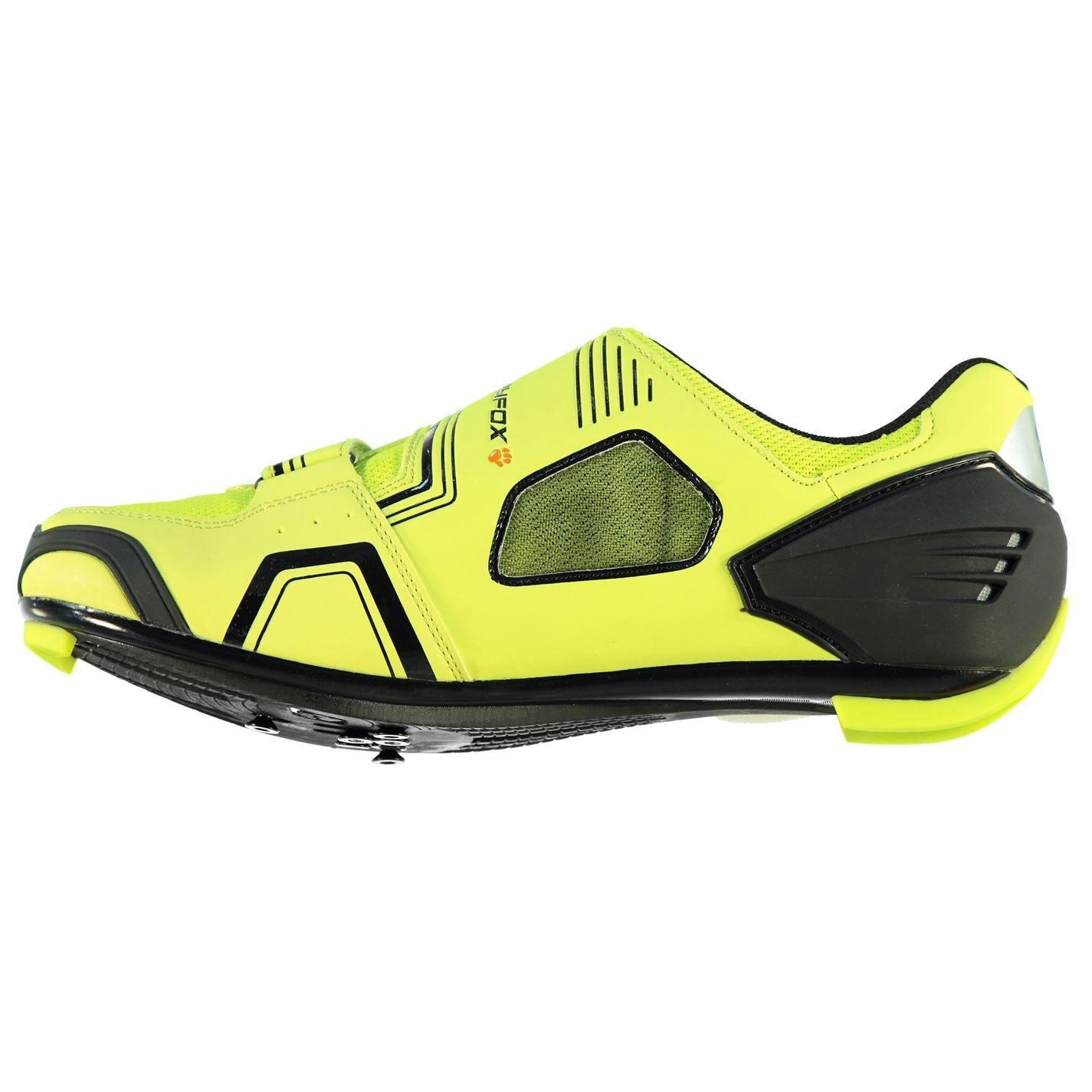 1552cffea7a89c Muddyfox Mens RBS100 Cycling Shoes Breathable Cycle Bike Sport:  Amazon.co.uk: Shoes & Bags