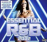 Essential R&B 2012 / Various