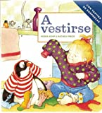 A Vestirse, Mathew Price, 1935021524