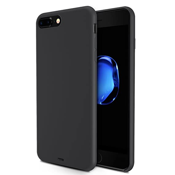 ezzymob iphone 8 plus case