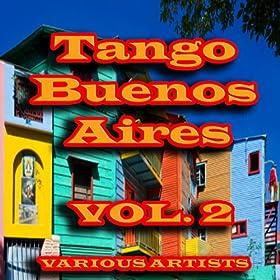 Amazon.com: Copas, Amigas y Besos: Alberto Castillo: MP3 Downloads