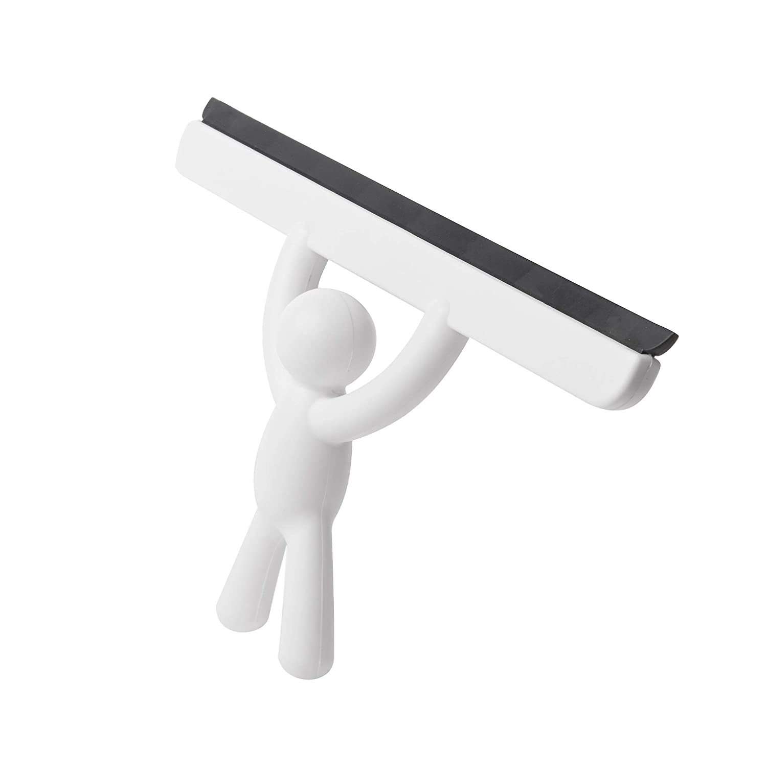 Amazon.com: Umbra Buddy - Escobilla de ducha: Home & Kitchen