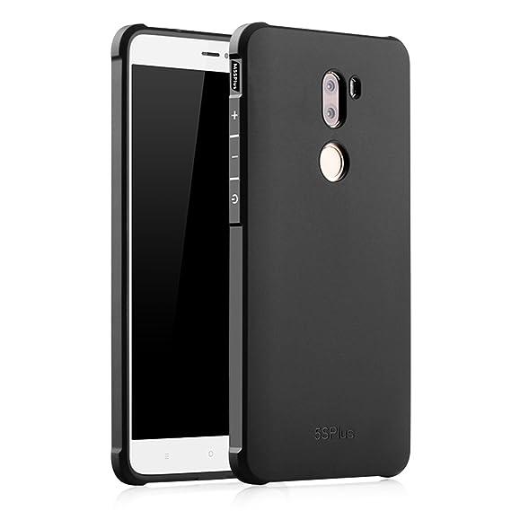 Amazon.com  Xiaomi Mi 5s Plus Case 446770170d