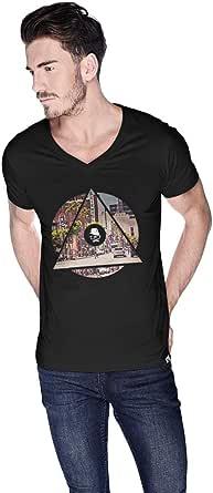 كريو La City T-Shirt For Men - M