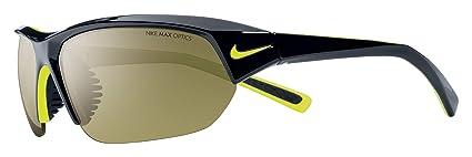 Amazon.com: Nike Skylon Ace anteojos de sol: Sports & Outdoors