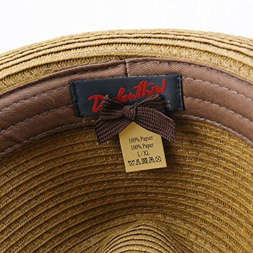 Pergament Sombrero Herramientas Sombreros Fedora hüte De Diefenthal nbsp;– nbsp;alen nbsp;– nbsp;hombre v64z1wq