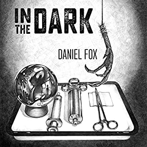 In the Dark Audiobook