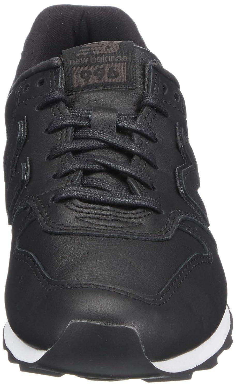 newest collection 89dd2 972e5 New Balance 996 Kadın Moda Ayakkabılar  Amazon.com.tr