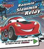 Rammin' Slammin' Relay, , 1407593137