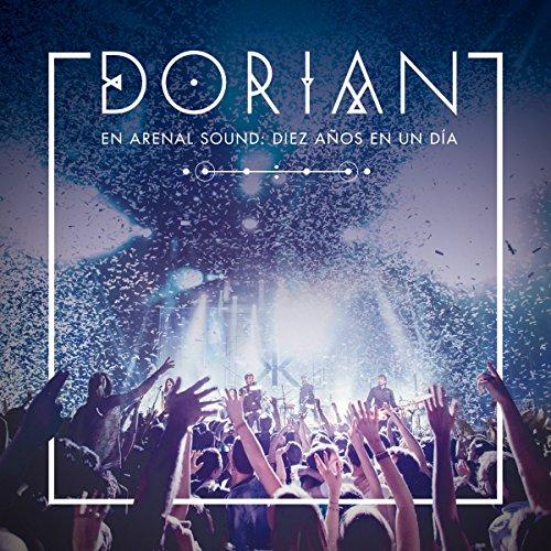 Dorian - La Tormenta De Arena by user      Free ...