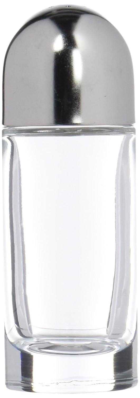 Alessi 5076 Pepper Castor, Silver
