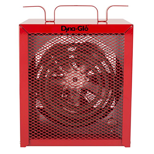 overhead heater electric - 4