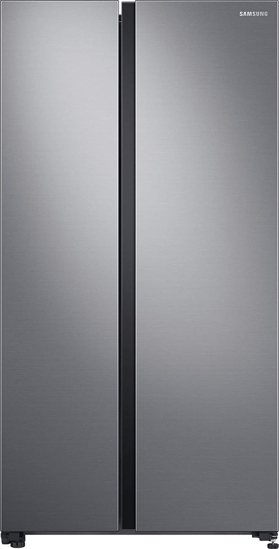 61EcvMbH7zL. SL1500 4+ Best Samsung Side by Side Refrigerator Full Guide (2020)