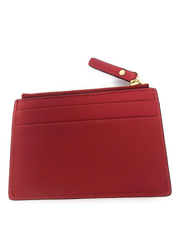 newest e1a03 71a9e Kate Spade Wallet Coin Purse Business Credit Card Holder Case ...