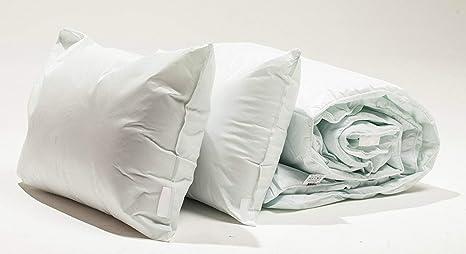 Comfortnights Waterproof and Wipe Clean