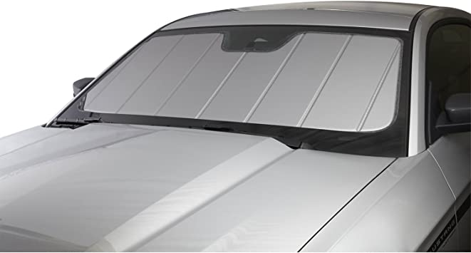 Fleeced Satin Covercraft Custom Fit Car Cover for Select Mazda B-Series Pickup Models Black FS14536F5