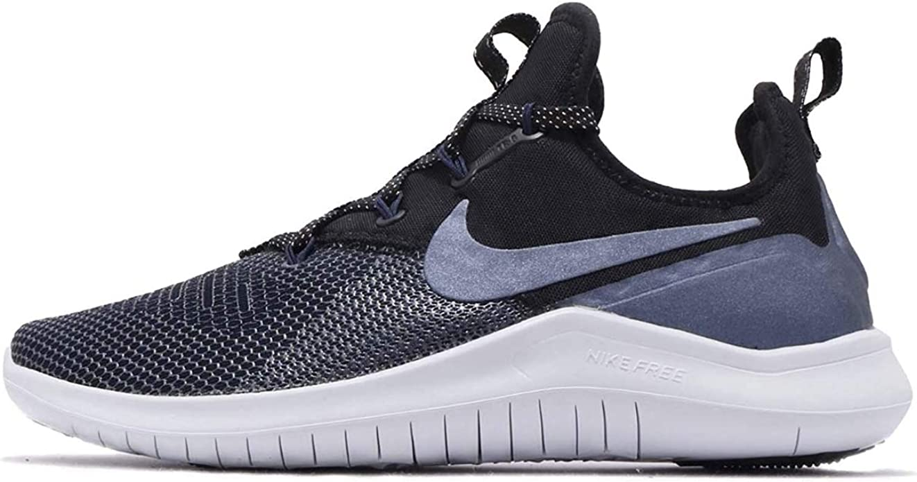 3. Nike Women's Free TR 8 Athletic Trainer Running Shoe