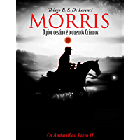 Morris (Andarilhos)