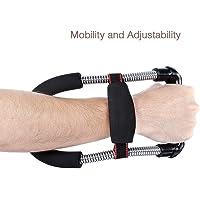 Wrist Exerciser for Arm Strength