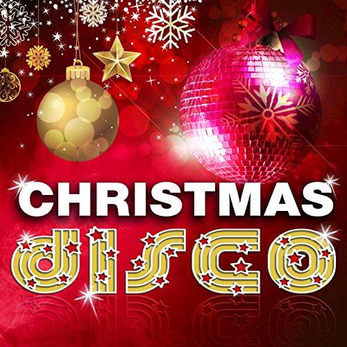 merry christmas everybody disco mix
