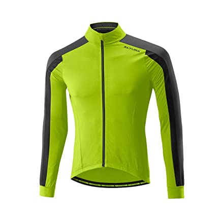 Altura Men s NV2 Thermo Long Sleeve Jersey  Altura  Amazon.co.uk  Sports    Outdoors e96a84543