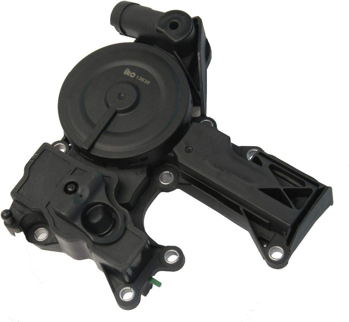 URO Parts 06H103495AK Oil Separator