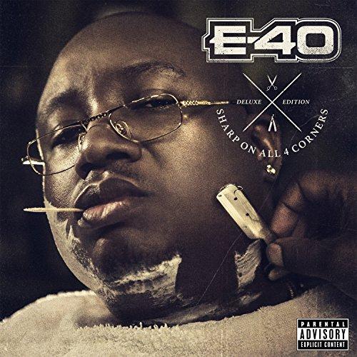 Money Sack [Explicit] [feat. Lil Boosie] -
