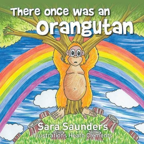There once was an orangutan PDF