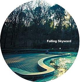 Rennie Foster - Falling Skyward