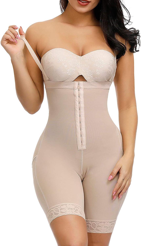 cindy tummy slimming shapewear