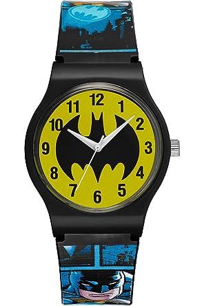 orologio batman