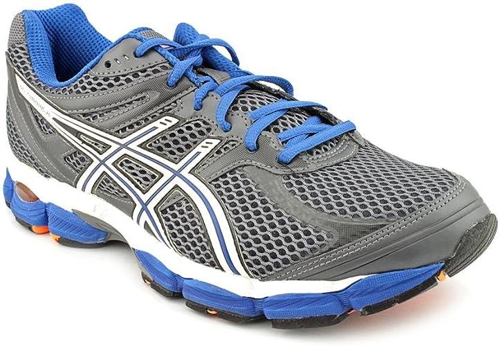 ASICS Gel-Cumulus 14 Running Shoes Mens