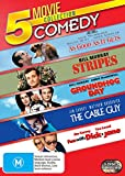As Good As It Gets / Fun With Dick and Jane / Groundhog Day | 3 Discs | NON-USA Format | PAL | Region 4 Import - Australia
