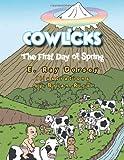 Cowlicks, E. Ray Dorsey, 1467877034