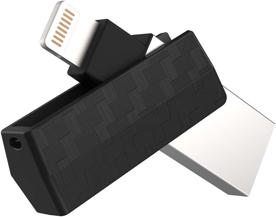 Ergonomic Design Wired Style Mechanical Keyboard Noble Color : Black 1 Mechanical Computer Keyboard Jiansheng01 Keyboard Black 1,35.6133cm