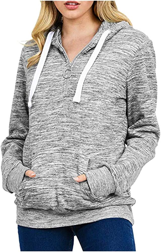 Vectry Blusas Vestir Mujer Camiseta Corta De Manga Larga Mujer Blusas para Mujer Blusa Mujer Elegantes Camisas De Manga Larga Mujer Camisa Blanca Mujer Blusa Negra Mujer: Amazon.es: Ropa y accesorios