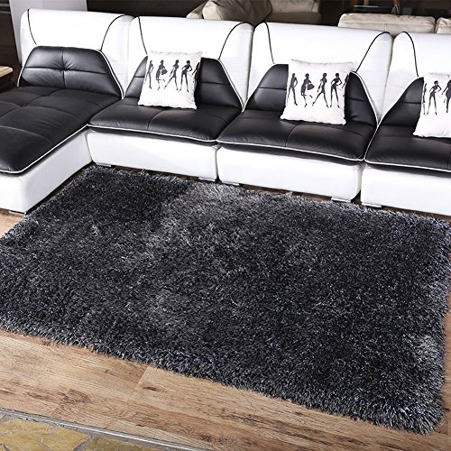 Top 10 wall to wall carpeting for bedrooms of 2019 no - Best wall to wall carpet for bedroom ...