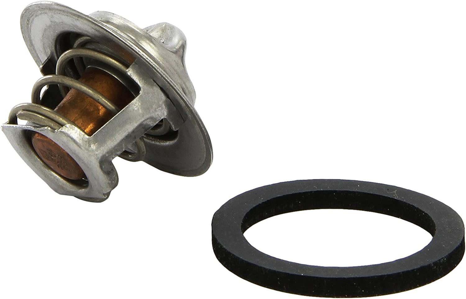 Triscan 8620 1288 Thermostat coolant