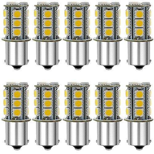 rv led lights 1141 warm - 6