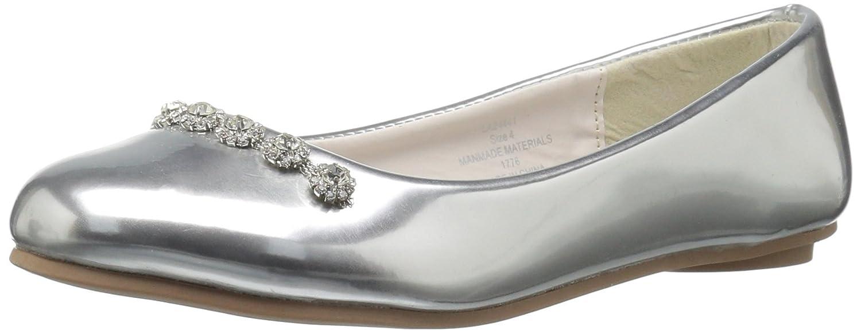 Laura Ashley LA24441M Ballet Flat LA24441M K