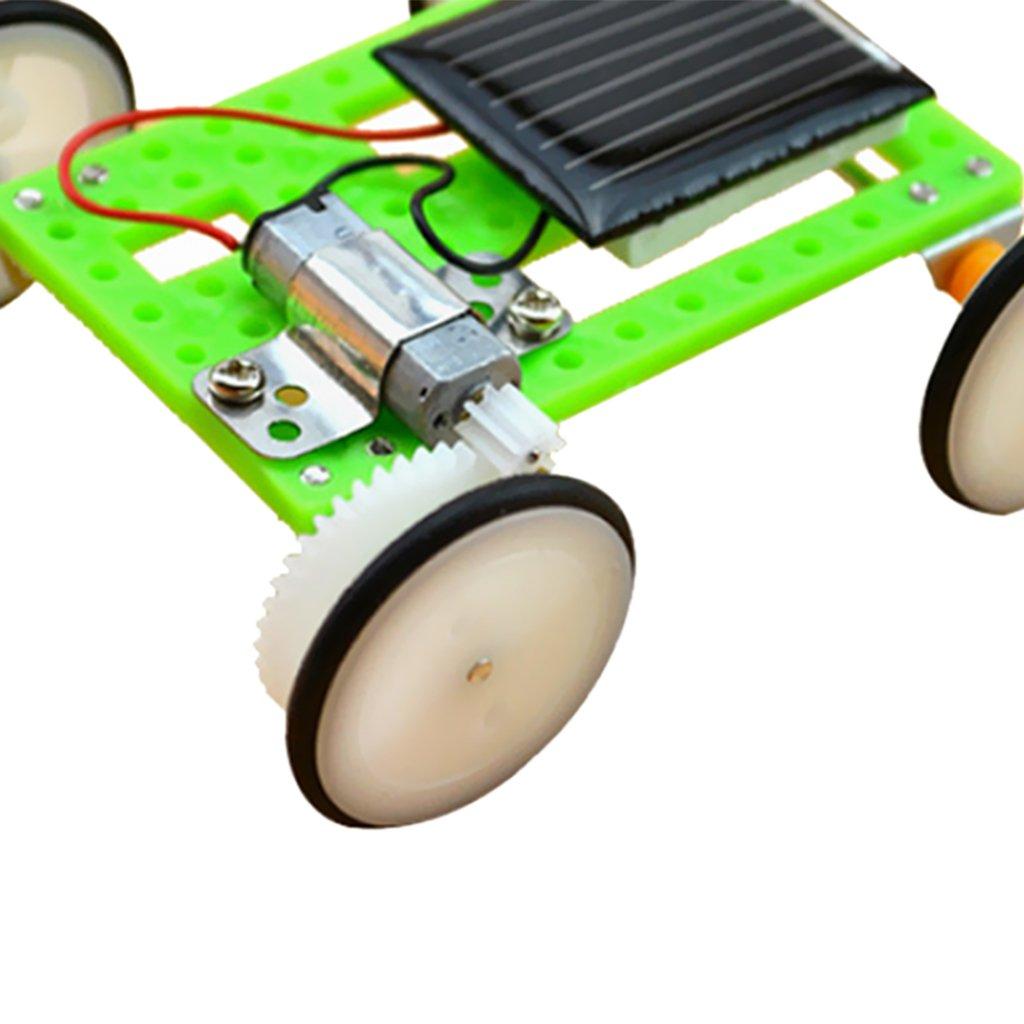 USB Wiederaufladbare Mini Bohrmaschine DIY Schleifen Polieren Graviermaschine Werkzeuge Set Handwerkzeuge Gold GLOGLOW DIY Handbohrmaschine