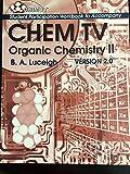 Chem TV 9780867205015